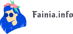 Fainia.info